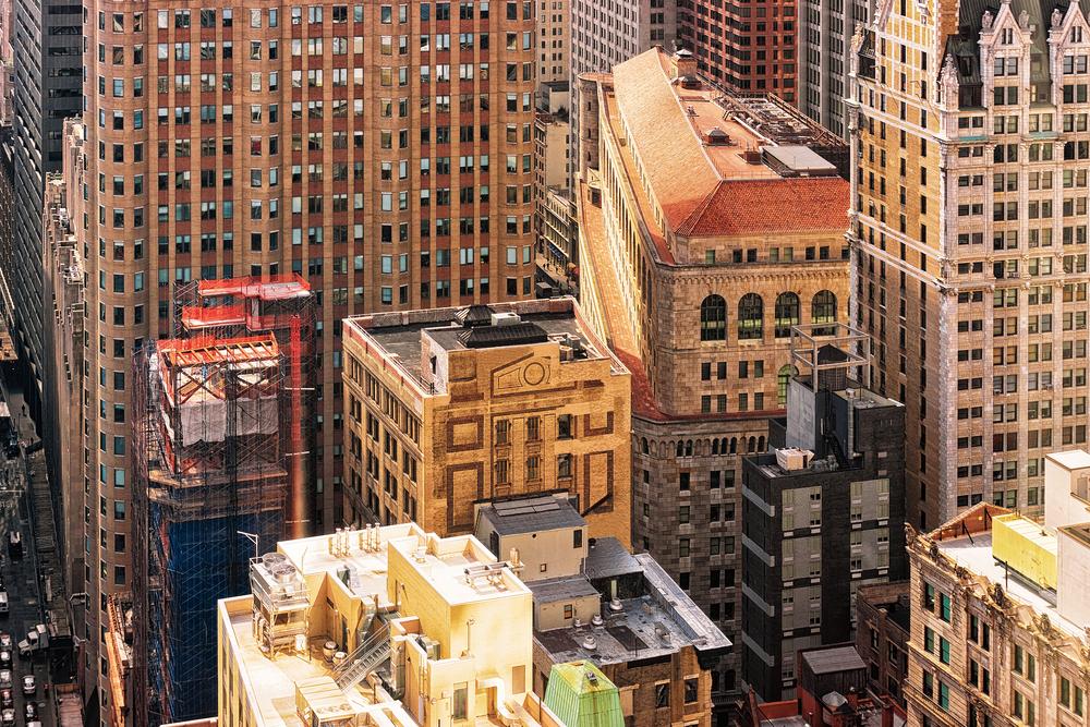 Где жить в нью йорке квартира в дубае цена