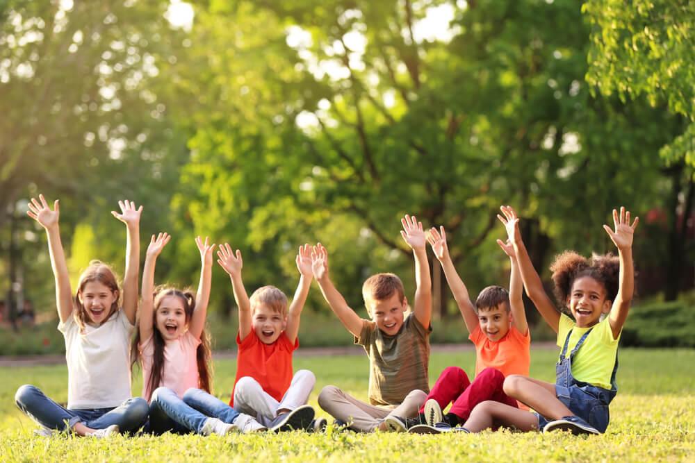 В Нью-Йорке планируют открыть детские дневные лагеря: когда и как ...