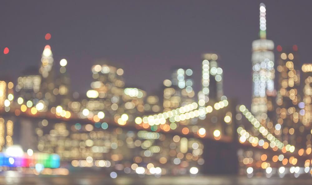 где лучше жить в нью йорке